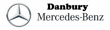 Satisfied clients advantage commercial realty for Mercedes benz of danbury ct
