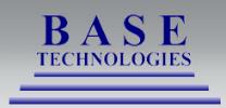 Base Inc.