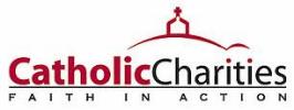 Catholic Charities of Fairfield County