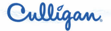 Culligan Water Company