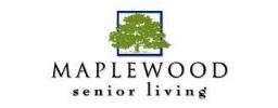 Maplewood of Newtown