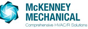 McKenney Mechanical