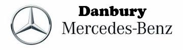 Mercedes Benz of Danbury