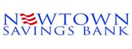 newtown-savings-bank