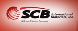 SCB International