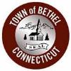 Town of Bethel