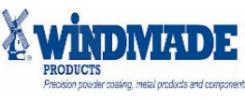 Windmade Corporation