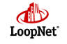 LoopNet  Website  Logo