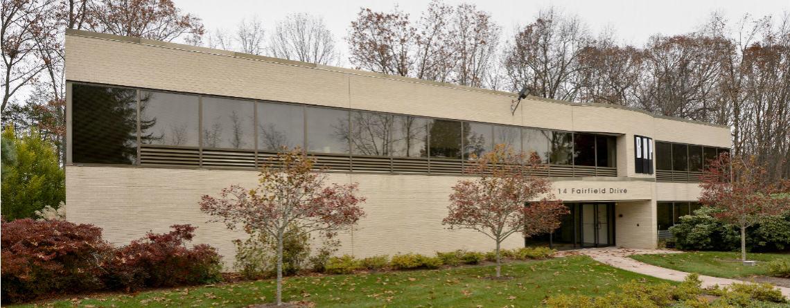 14 Fairfield Drive, Brookfield CT
