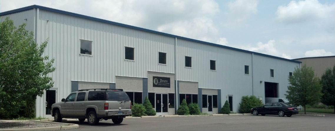 9 Francis Clarke Circle, Bethel CT